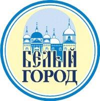 логотип Белгородский молочный комбинат, Белгород