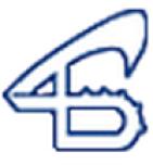 логотип Бузулукский механический завод, Бузулук