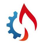 логотип Борисоглебское нефтегазовое машиностроение, г. Борисоглебск
