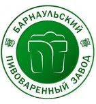 логотип Барнаульский пивоваренный завод, Барнаул