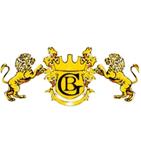 логотип Кондитерская фабрика Братья Грим, г. Нижний Новгород