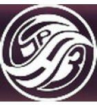 логотип Брянский арматурный завод, г. Брянск