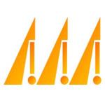 логотип Березовский ремонтно-механический завод, г. Березовский
