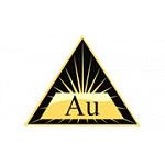 логотип Березовский рудник, г. Березовский