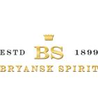 логотип Ликеро-водочный завод «БрянскСпиртПром», г. Брянск
