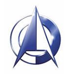 логотип Барнаульский завод асбестовых технических изделий, г. Барнаул