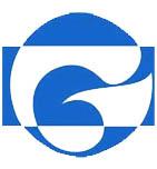 логотип Боровичский завод деревообрабатывающих станков, Боровичи