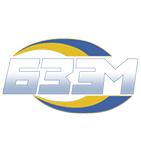 логотип Барнаульский завод энергетического машиностроения, Барнаул