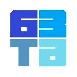 логотип Березовский завод трубопроводной арматуры, г. Ворсма