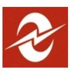 логотип Березовский завод трансформаторных изделий, Екатеринбург