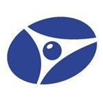 логотип Канонфарма Продакшн, г. Щелково