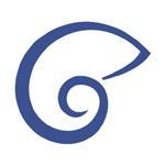 логотип Сызранская керамика, г. Сызрань