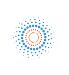 логотип Чебоксарский завод «Электрощит», пос. Кугеси