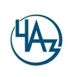 логотип Челнинский арматурный завод, г. Набережные Челны