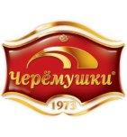 логотип Кондитерско-булочный комбинат Черемушки, Москва