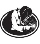 логотип Чистоозерный электродный завод, Чистоозёрное