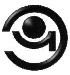 логотип Челябинский электродный завод, Челябинск