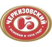 логотип Черкизовский мясоперерабатывающий завод, Москва