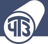 логотип Чебоксарский трубный завод, г. Новочебоксарск