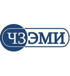 логотип Челябинский завод электромонтажных изделий, Челябинск