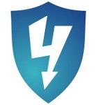 логотип Челябинский завод электрооборудования, г. Челябинск