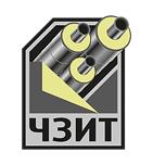 логотип Челябинский завод изоляции труб, г. Копейск