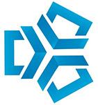 логотип Челябинский завод мобильных энергоустановок и конструкций, Челябинск