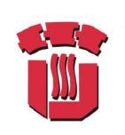 логотип Чебаркульский завод Союзтеплострой, Чебаркуль