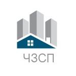 логотип Челябинский завод строительного пенопласта, г. Челябинск
