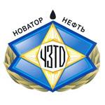логотип Челябинский завод технологической оснастки, г. Челябинск