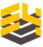 логотип Челябинский завод тракторной техники, г. Челябинск