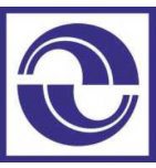 логотип Дальэнергомаш, г. Хабаровск