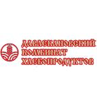 логотип Давлекановский комбинат хлебопродуктов, г. Давлеканово