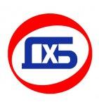 логотип ДомБытХим, п. Яблоновский