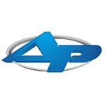 логотип Деталь-Ресурс, г. Тольятти