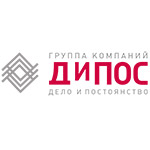 логотип Верхневолжский сервисный металло-центр, с. Ново-Талицы