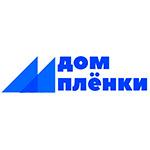 логотип Дом Плёнки, г. Самара