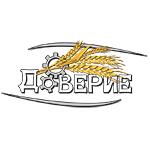 логотип Самарский мукомольный завод, г. Самара