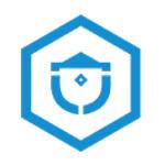 логотип Дзержинское производственное объединение «Пластик», г. Дзержинск