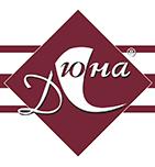логотип Производственно-коммерческая фирма «Дюна-АСТ», г. Астрахань