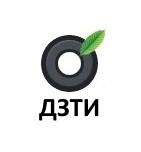 логотип Донской завод трубной изоляции, г. Ростов-на-Дону