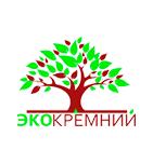 логотип Научно-производственное предприятие «Экокремний», г. Новозыбков