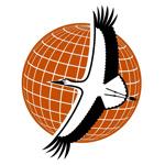 логотип Экополис, г. Ковров