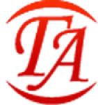 логотип Меховая фабрика Эдита, Пятигорск
