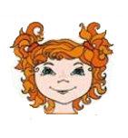 логотип Энгельсская кондитерская фабрика, г. Энгельс