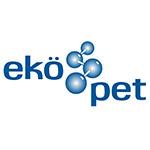 логотип Экопэт, г. Калининград