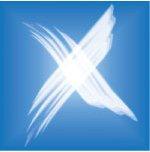 логотип Нижегородский мукомольный завод, г. Нижний Новгород