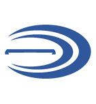 логотип ПО «Электроприбор», г. Пенза