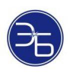 логотип Электрод-Бор, г. Бор