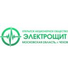 логотип Чеховский трансформаторный завод, д. Люторецкое